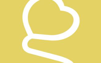 events logo 3
